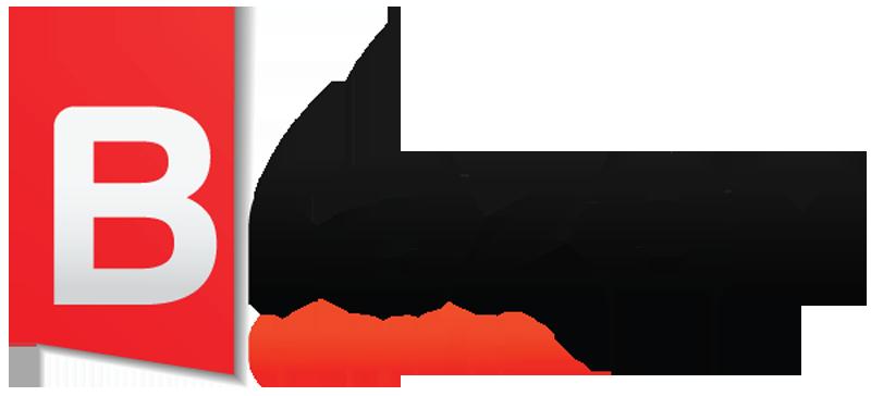 brazen careerist logo