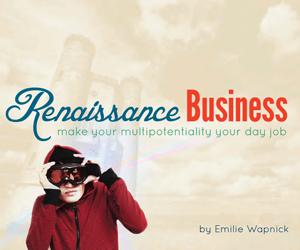 Renaissance Business